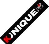 "New Exclusive Radio Show for Gianni Coletti on ""Kunique"" Radio M2O"