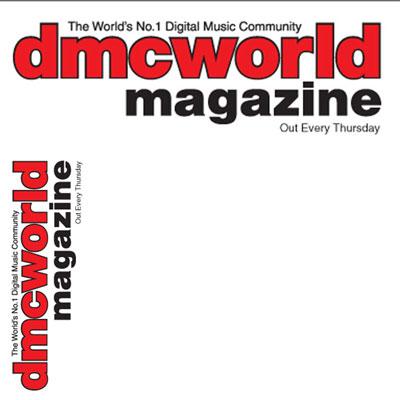 Dmc World Magazine Interview Gianni Coletti