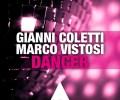 Gianni Coletti, Marco Vistosi – Dancer