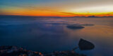 ischia foto drone