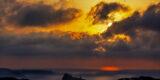Ischia da Fiaiano