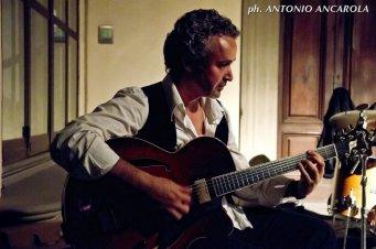 Gianni 2012