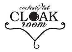 Cloakroom corso tiki