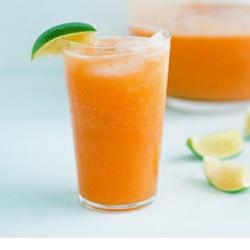 don's jamaican best tiki cocktail