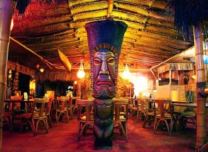 corso tropicale cocktail tropicali tiki bar tiki e tropicale