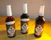 ricetta hurricane pat o'brien's new orleans fassionola