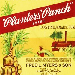 planter's punch planter s punch planters punch