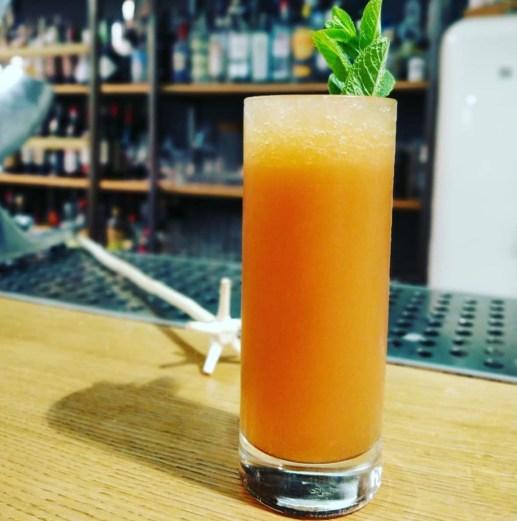 esempi dei twist di cocktail tiki don's special daiquiri parte 3 zombie