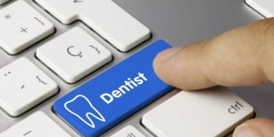 Web Marketing per Dentisti