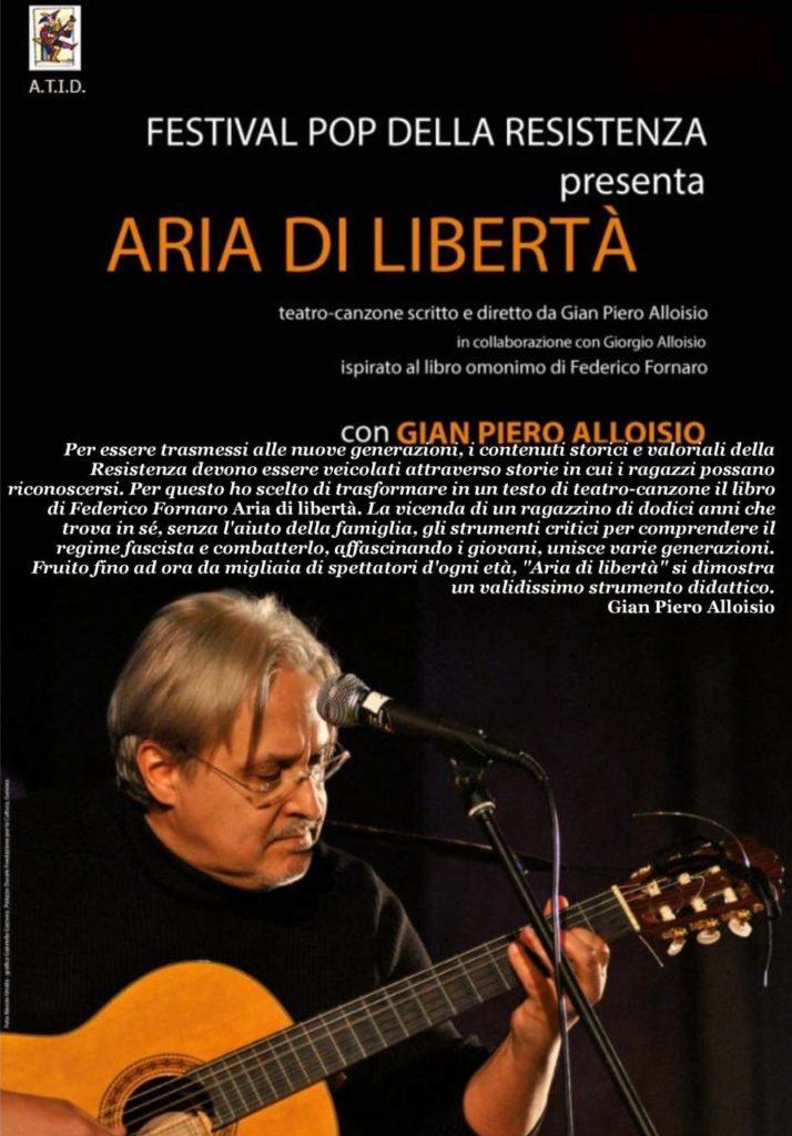 gian-piero-alloisio-in-aria-di-liberta-scheda-e-rec-page-001