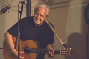 Dalle belle città - Gian Piero Alloisio e Carlo Repetti @ Teatro Duse - Genova | Genova | Liguria | Italia