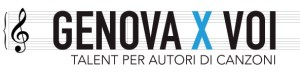 Genova Per Voi - Gian Piero Alloisio