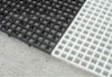 giant-plastic-mat