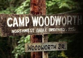 camp-woodworth