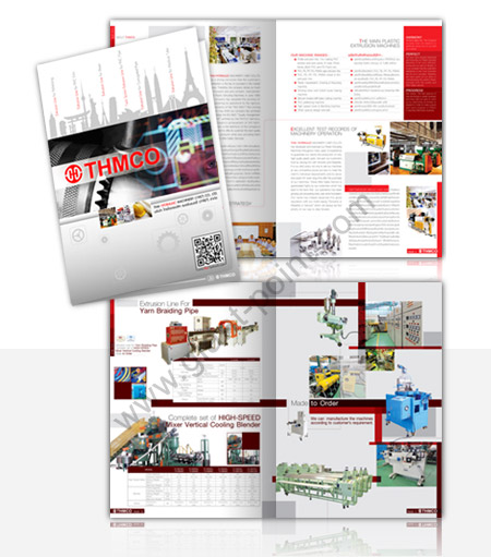 brochure_companyprofile_themco