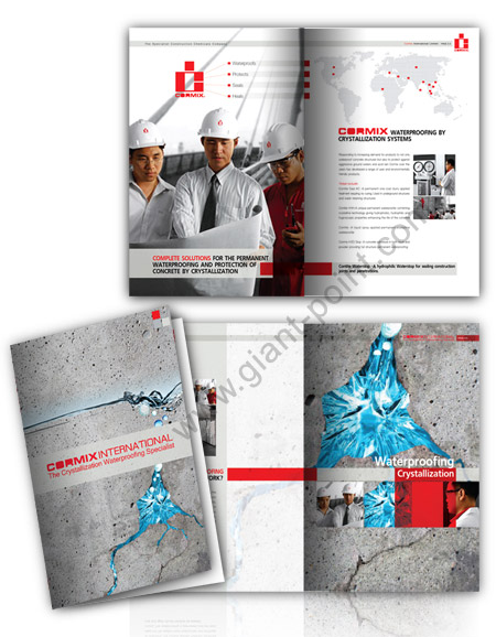 brochure_profile_cormix