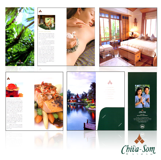 brochure design chivasom1