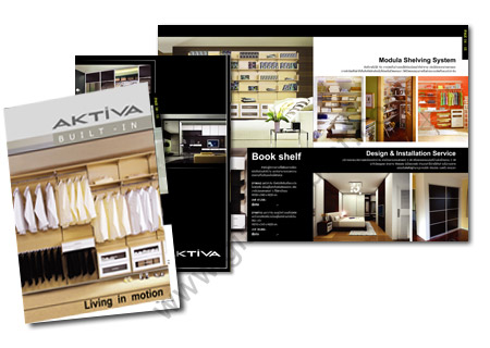 brochure design masshome