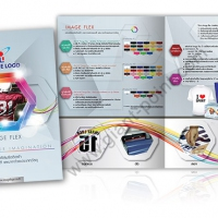 brochure_design_imageflex