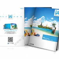 brochure_design_welcometour