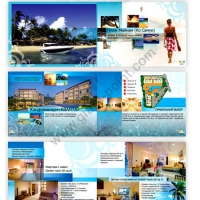 brochure design thaiproperty5