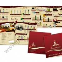 catalog_design_amaranthine