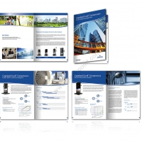 catalog_design_emerson