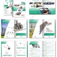 catalog_design_fisa