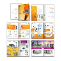 catalog_design_inductrialprovision