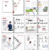 catalog_design_rinnai2