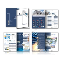 catalog_design_siamsteel