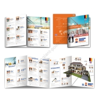 catalog_design_toa