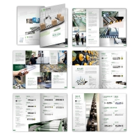 company_profile_design_union_2