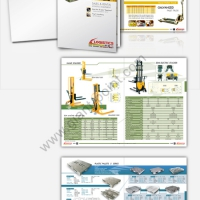 catalog_design__logisticmart