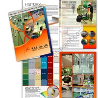 catalog_design__rsf1