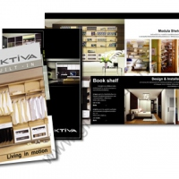 catalog_design_masshome