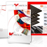 catalog_design_vispack