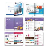 catalog_design_ur