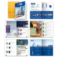 catalog_design_uripaint