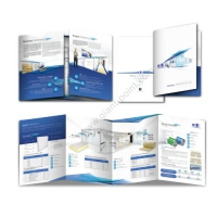 company_profile_design_prowall