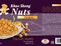 packaging_design_khaochong3