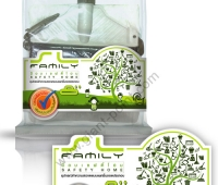 packaging_design_slfamily1