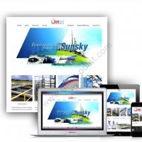webdesign_sunsky