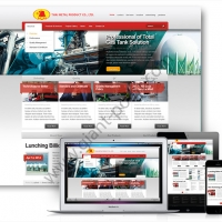 webdesign_thaimetalproduct