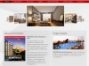 Webdesign movenpick1