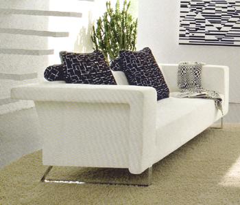 calligaris sofas uk sectional with sleeper sofa energy