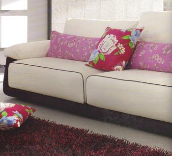 calligaris sofas uk tapestry mr low