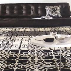 Calligaris Sofas Uk Leather Sofa Repair Kit Nomade Beds