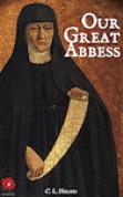 abbessthumb