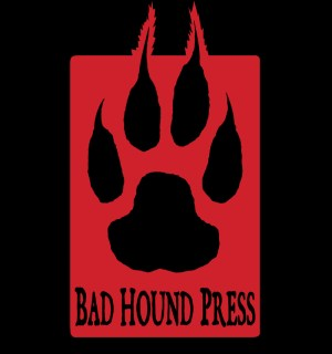 BadHoundPress